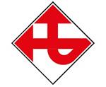 Güterbeförderungs Logo